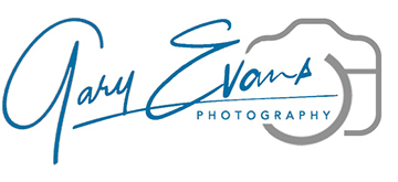 Kings Lynn Photographer